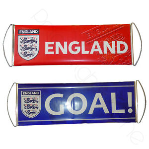 England-FA-Goal-Fan-Banner-New-Official-FREE-P-P
