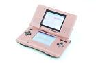 Nintendo DS Mystic Pink Handheld System