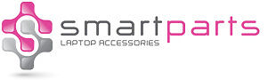 Smart Parts UK Laptop Accessories