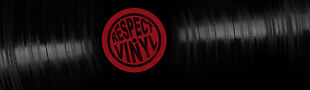 Respect Vinyl