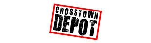 Crosstown DEPOT