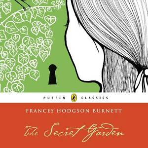 The-Secret-Garden-Burnett-Frances-Hodgson-Very-Good-Book