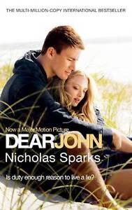 Dear-John-by-Nicholas-Sparks-Electronic-book-text-2010