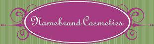 Namebrand Cosmetics Store