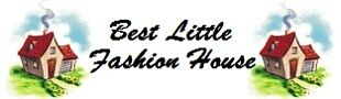 Best Little Fashion House
