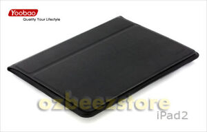 YOOBAO-LEATHER-SMART-COVER-LIVELY-CASE-4-IPAD-2-black