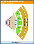 2-BRUNO-MARS-TICKETS-ENGLEWOOD-FIDDLERS-GREEN-AMPHITHEATRE-8-17-SEC-102