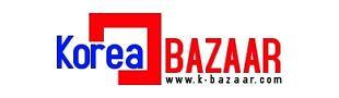 Korea Bazaar
