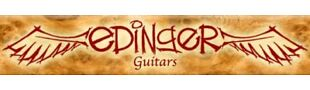 Edinger Guitars