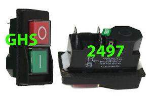 BELLE-MIXER-ON-OFF-SWITCH-140-150-MIXER-240-VOLT-240V-240-V