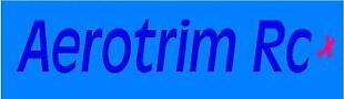 Aerotrim RC