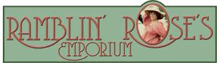 Ramblin Roses Emporium