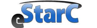 eStarC