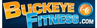 Buckeye Fitness Equipment