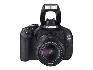Canon-EOS-600D-Digital-SLR-Camera-18-55mm-IS-II-Lens-Refurbished-Warranty