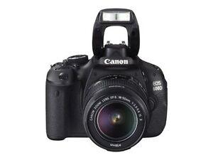 Canon-EOS-600D-Digital-SLR-Camera-18-55mm-IS-II-Lens-Refurbished-Warranty