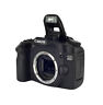 Canon EOS 40D 10.1 MP Digital SLR Camera...