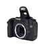 Canon EOS 40D 10.1 MP Digital SLR Camera - Black (Body Only)