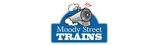 Moody Street Trains and More