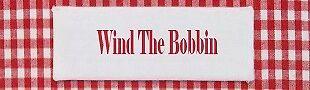 Wind The Bobbin