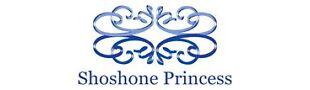 Shoshone Princess