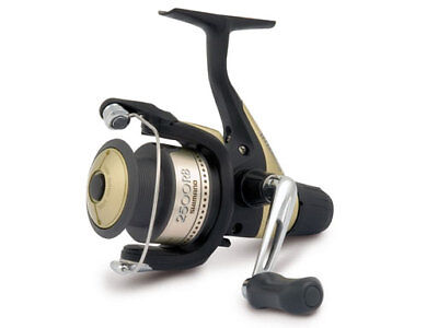 Shimano Hyperloop 4000 Rb Coarse Match Fishing Reel - Hl4000rb