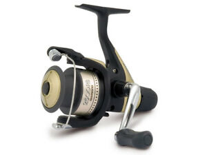 Shimano NEW Hyperloop 2500 RB Fishing Reel + CHEAP P&P