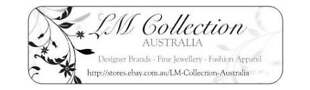 LM Collection Australia