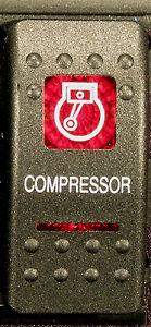 COMPRESSOR-RED-ROCKER-SWITCH-LED-FOR-ARB-GQ-80-HILUX-JEEP-TOYOTA-NISSAN-AIR