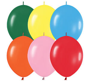 100-assorted-colors-balloons-12-inch-12-Link-O-Loon
