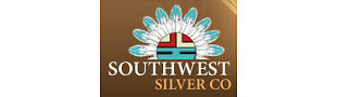 Southwest Silver Co