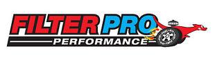 FilterPro-Performance