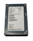 PATA/IDE/EIDE Internal Hard Disk Drives 2MB Cache 160GB Storage Capacity