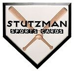 stutzmansportscards
