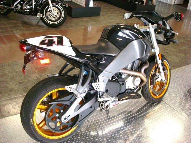 Gmc Dealers Indianapolis >> Used BUELL FIREBOLT XB12R ! WOW CHECK OUT THIS RIDE ! For ...