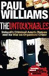 The-Untouchables-Irelands-Criminal-Assets-Bureau-and-its-War-on-Crime-The-Dr