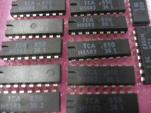 ci-CAW-650-i-TCA650-DIP16-nuevo
