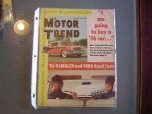 Motor-Trend-Magazine-January-1956
