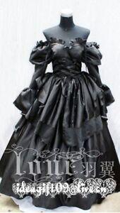 A-011-CODICE-Geass-LE-LOUCHE-C-C-BLACK-COSPLAY-COSTUME-SERA-Costume-SU-MISURA