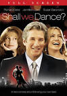 Shall We Dance? (DVD, 2011)