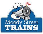 11moodystreettrainsandmore