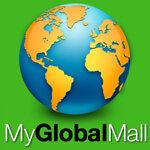 myglobalmall