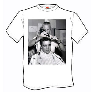 Elvis-Presley-Army-Barber-Shop-Haircut-T-Shirt