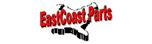 EastCoast Hard Parts