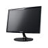 "Monitor: Samsung SyncMaster S24A300B 24"" Widescreen LED LCD Monitor"