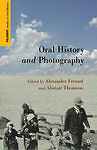 Oral History and Photography (Palgrave Studies in Oral History), New Books