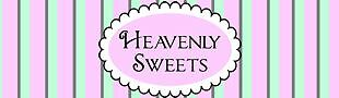 heavenly_sweets_1