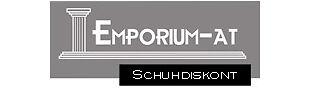 emporium-austria