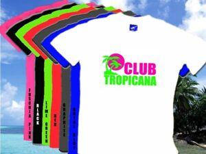 Club-Tropicana-Kids-80s-T-Shirt-1yrs-14yrs