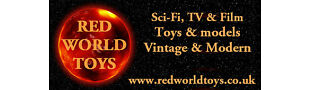 redworldtoysandmodels
